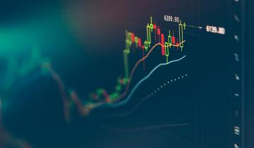 Weekly Cryptocurrency Market Analysis [September 9-16, 2018]