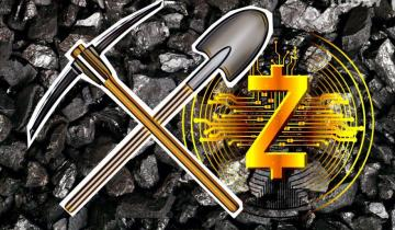 How to Mine ZCash in 2018- ZEC Mining For Beginners