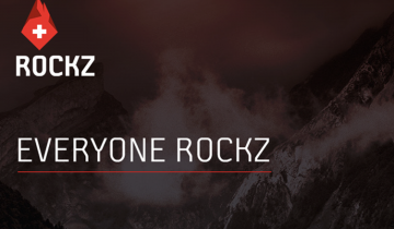 Alprockz Announced a Presale Round to Create a Stable Cryptocurrency Backed by the Swiss Franc