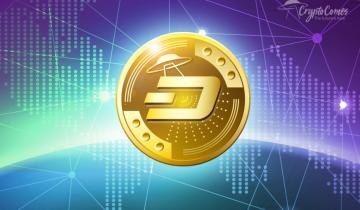 Dash Text Enables Crypto Remittances to Venezuela Even Without Smartphones at Hand
