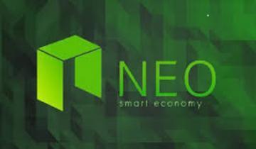 Worlds Largest Blockchain Hub Hosts Neo (NEO) Amongst 40 Other Start-Ups