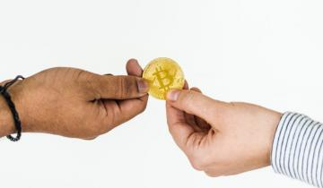 Bitcoin [BTC] and similar crypto-assets are ill-suited to retail investors, says UK Treasury Committee report