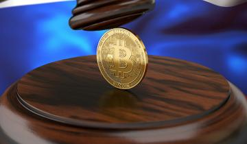 Russian Law Wont Mention Cryptocurrency, Russians Wont Stop Trading