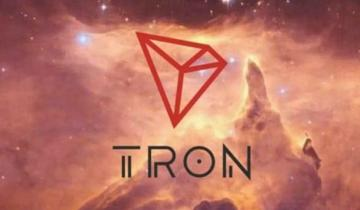Tron as One of the Most Profitable Coins in Future while Adding Liquidity with Serial Listing