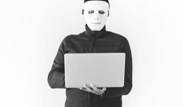 Bitcoin [BTC] and Monero [XMR] more vulnerable with NSA leak; regulators vigilant
