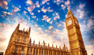 UK MPs Call for Crypto Regulation to Make Virtual Coin Market Secure, Sustainable