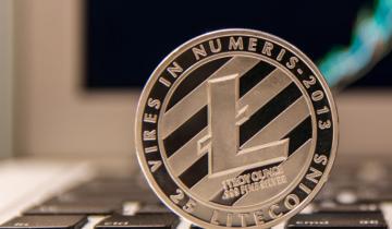 Charlie Lee Defends Litecoin Against FUD from Short-Sellers