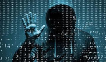 Hackers Set Up 'Parasitic' Crypto Mining Operations Using Stolen NSA Tools