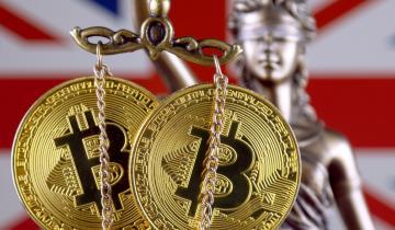 Treasury Committee Criticizes UK Regulators Unsustainable Crypto Stance