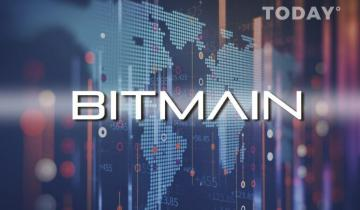 Bitmain Switzerland Currently Hiring Employees For Its Recently Opened Office
