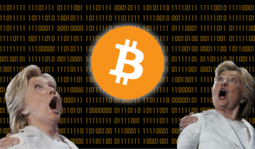 How the Bitcoin Blockchain Was Used to Track Down DNC Email Hackers