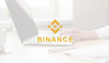 How to Use Binance Exchange: A Beginners Guide