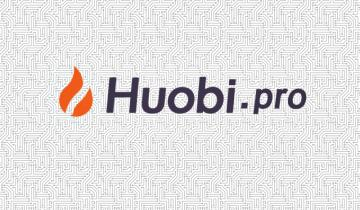 Huobi Pro Review: Cryptocurrency Exchange and Token