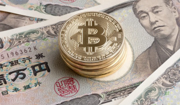 Tether's Impact on Bitcoin Price Not 'Statistically Significant,' Study Finds