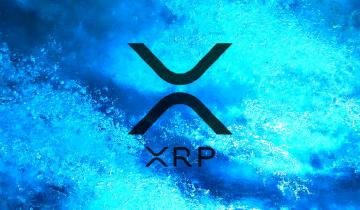 Ripples XRP Second Attempt to Take Over Ethereums (ETH) Position: 50.00% Gain 24-hours