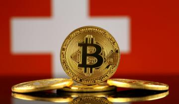 Swiss Bankers Association Publishes Guidelines on Treatment of Blockchain Firms