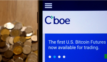 SEC Delays Cboe Bitcoin ETF Decision Once Again