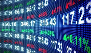 Brazilian Brokerage Behemoth Launches Bitcoin Exchange