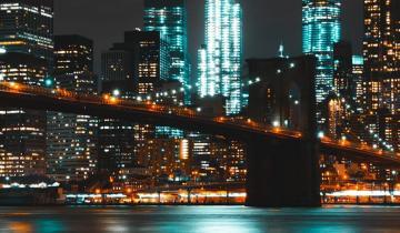 Coinbase, Kraken Respond to NY Virtual Markets Integrity Report