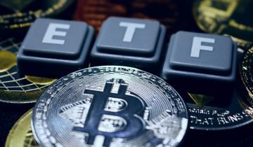 SEC Seeks Market Manipulation Feedback Regarding Van Eck/SolidX Bitcoin ETF