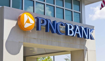 Another Win for Ripple – PNC Bank Becomes First Major US Banking Institution to Join RippleNet