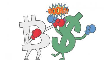 Are You Ready for Bitcoins Second Run?