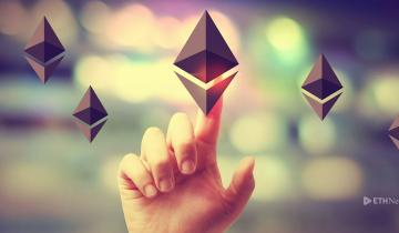 Dialogue, Dissent, And Development In The Ethereum Community