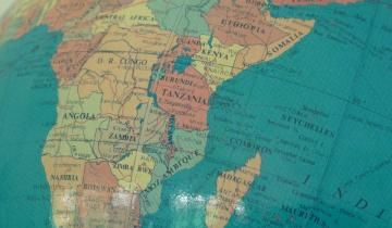 African Countries That Have Adopted Blockchain