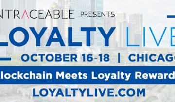 Global enterprises and blockchain leaders unite at the1st Blockchain & Loyalty Rewards Conference in the World
