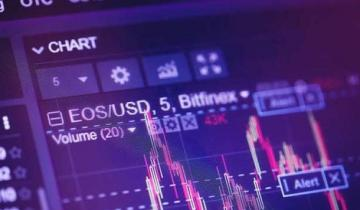 Top Crypto Picks Revealed, Bitcoin Slides Down While Altcoins take the Center Stage