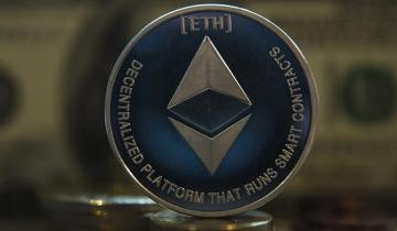 Unlocking the Ethereum Bull Code: ETH Constantinople Hard Fork Coming Next Month