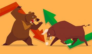Ethereum (ETH) Could Bear Down To $140 And Turn Into A Bull Run In A Surprise Market Dynamic