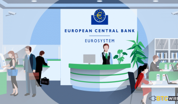 European Banks Complicit As Corrupt African Leaders Pilfer Billions of Dollars of Their Home Economies