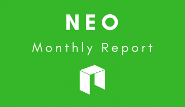 NEO News: Week in Review – September 24th to September 30th