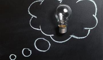 7 Innovations Pushing the Boundaries of Blockchain Technology