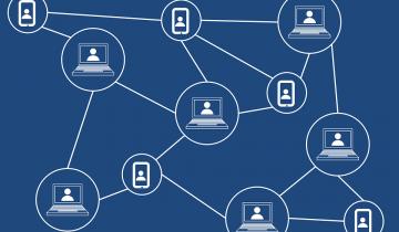 Interoperability: A Relevant Catalyst to Blockchain Success