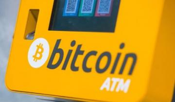 Bitcoin ATM Fraud Reveals Vulnerability of Migrants in Australia