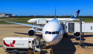 Binance Backs Plan to Create Crypto-Friendly Airports Around The World