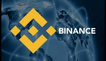 Binance to Invest in Airports Across the World