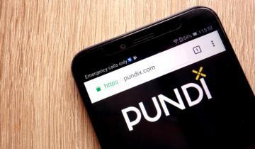 Dubai Citizens to Buy Goods, Pay for Bills with emCash via Pundi X