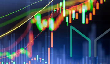 Cryptocurrency Market Update: More Movement From Maker