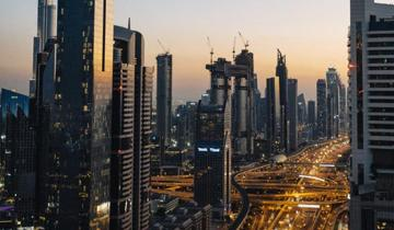 Dubai to Launch State-Issued Stablecoin, Partners with Pundi X for Distributing PoS Terminals