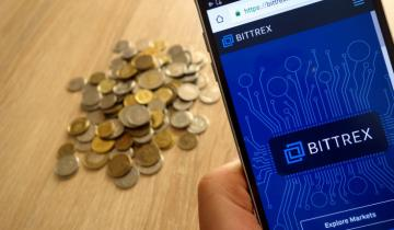 Bittrex Closing Bitcoin Gold (BTG), Bitcoin Private (BTCP) Wallets