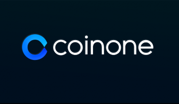 Coinone Exchange Review: The Future of Finance