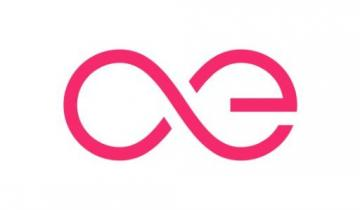 Investor Interest Sees Aeternity (AE) Price Gain 20% In Past 24 Hours