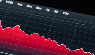 Crypto Bears Dump $15 Billion as Markets Plunge Again