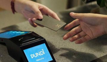Pundi X (NPXS) Creates History With Worlds First Blockchain-based Phone Call
