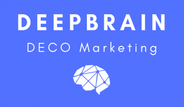 DeepBrain Chain details DECO promotion in bi-weekly update