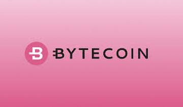 We are in Active Communication with Binance, Says Bytecoin (BCN) Team
