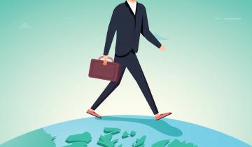 Zebpay Sets Up Operations Overseas After Suspending Exchange Activities In India